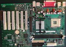 Intel motherboard D845BG P4 2.0 GHz 2GB DDR Memory w/ i/o Shield