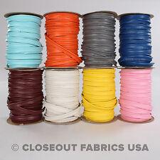 Upholstery Craft Fabrics Ebay