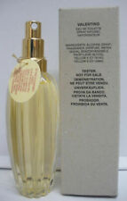 Valentino by Vlentino 2.5 oz EDT for Women New In Tester Box