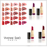 VIVIENNE SABO ROUGE CHARMANT Lipstick Hydrating with Velvet Texture 4g
