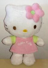 Peluche Hello kitty 13 cm pupazzo originale hello kitty sanrio plush soft toys