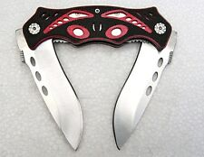 Unbranded Stainless Steel Blade Collectable Knives & Swords