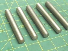 M12 X 100mm TAPER DOWEL PIN LARGE END 14 MM SMALL END 12 MM (QTY 2) #56850