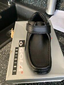 Gola Shoes Size 2