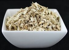 Dried Herbs: MARSHMALLOW ROOT Althea officinalis 50g