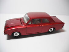 Dinky Toys No.131 Ford Corsair  Restored to NEAR MINT!!