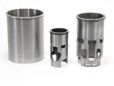 LA Sleeve Cylinder Sleeve OMC 3-5/8 X 1/8 X 5-1/2  L-24-OB