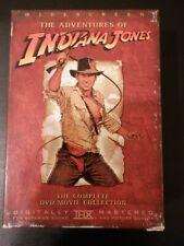 Box Sets Seasons Series DVDs