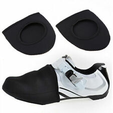 1 Pair Overshoes Toe Shoes Cover Protector Case for Outdoor Cycling Bike Bicycle