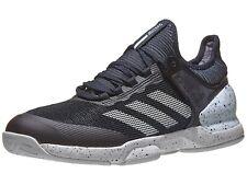 Adidas adizero Ubersonic 2 Ink/White Men's Shoe Original