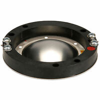 "Radian 1225-8 Diaphragm Fits Most JBL 1"" 8 Ohm"