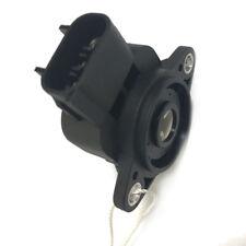 Genuine Throttle Position Sensor Tps For Toyota Corolla Matrix Scion Impreza NEW