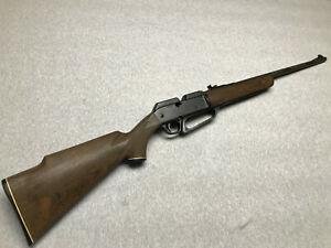 Vintage Metal Receiver Daisy Model 880 .177 cal Pellet/bb Gun Air Rifle