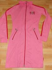 langarm   Kleid in Gr S von C F F in pink