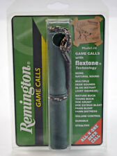 Remington Game Call All In One Deer Call