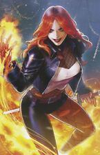 Typhoid Fever: Spider-Man (2018) #1 VF/NM Marvel Battle Lines Variant Cover