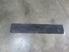 Ferrari 360 Middle Under Tray, Body Under Panel, Used, P/N 65512100