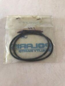 Polaris Oem O Ring 5410537 Lot of 2