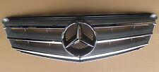 ORIG. Mercedes Benz C Klasse Avantgarde Kühlergrill Kühler Grill W204 S204