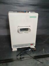 Skin Scanner F-1