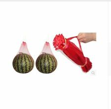 Garden Plant Net Mesh Insect Small Outdoor Pest Fruit Fly Bird Vegetable Bug