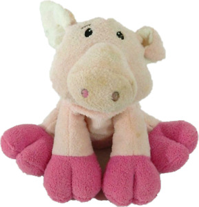 Animal Adventure Pink Plush Pig Stuffed Toy