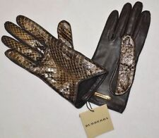 c8567720675 Burberry Leather Gloves   Mittens for Women for sale