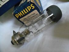 Projector bulb lamp A1/53 240V 750W type 6153EH/05  BH46  ..... 17  fx