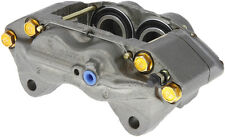 Centric Parts 142.44173 Front Right Rebuilt Brake Caliper With Pad