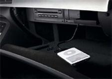 Genuine Audi AMI (Audi Music Interface) Retro-fit Kit