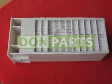 Maintenance Tank for Epson Stylus Pro 4000 4800 7600 7880 9600 9800 C12C890191