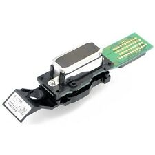 Epson DX4 Printhead for Roland VP540, SP540, XC540, SC545EX,SC540 (In stock CA)