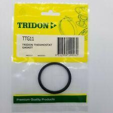 TTG11 - Tridon Thermostat Gasket - Ford, Holden, Honda, Hyundai, Mazda, Toyota