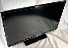 LG MODEL 32LB520B-UA FLAT SCREEN 32 INCH LED TELEVISION TV