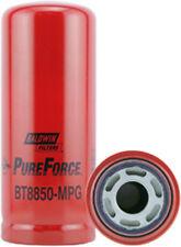 Bald. Hydraulikfilter für New Holland TC, TX, CR, CX, OE Nr. 84074777, 84031880