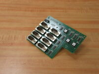 Hewlett Packard 606598-001 Master Board 606598001