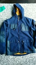 Westbeach Snowboard Jacket Large 2018  20,000/20,000 insulated