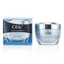 Olay White Radiance Restoring Cream 50g Moisturizers & Treatments