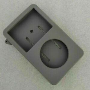 Soft Silicone Rubber Case for iPod  Classic 6th 7th 80GB 120GB  160GB Thick