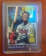 2019 TOPPS HERITAGE HOT BOX PURPLE CHROME REFRACTOR PARALLELS SP - YOU PICK 7/01