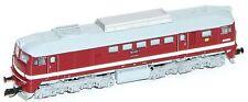 Roco TT Gauge Model Railways and Trains