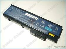 39151 Batterie Battery LIP-6198QUPC SY6 ACER ASPIRE 7110