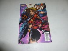 The UNCANNY X-MEN Comic - Vol 1-  No 432 - Date 12/2003 - Marvel Comic