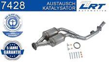Katalysator Mercedes CLK 200 230 141 142k C200 C230 C208 A208 W202 S202 LRT-7428