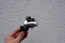 schaltwerk Shimano Dura Ace RD-7800 rear derailleur 10 Speed 2x10