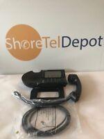 Shoretel IP 480 Refurbished