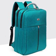 """SwissGear Men 15"""" Laptop Backpack Notebook Outdoor Travel School Computer Bags"""