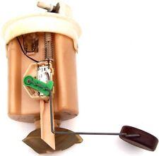 Peugeot 306 Lx Petrol Tank Sender Unit + Fuel Pump 09730139902 9631944080