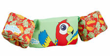 SEVYLOR PUDDLE JUMPER PARROT NEW Swimming Aid