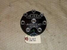 Arctic Cat - 2000 ZR 440 Sno Pro - Cylinder Head - 3005-280